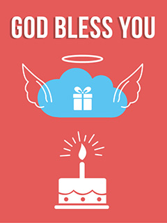 god-bless-you-info-graphic